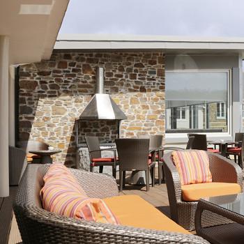 Image of Dart Marina Hotel & Spa
