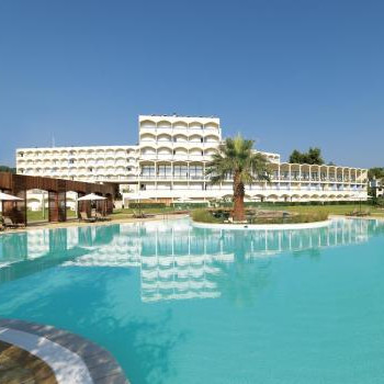 Image of Dassia Chandris Hotel