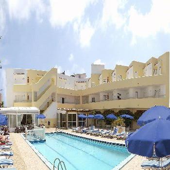 Image of Dausol 1 Apartments