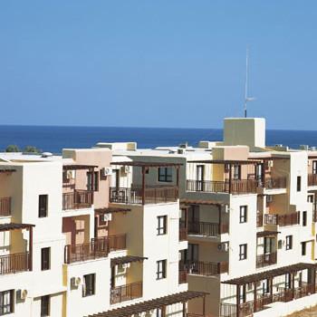 Image of De Costa Bay Hotel Apartments