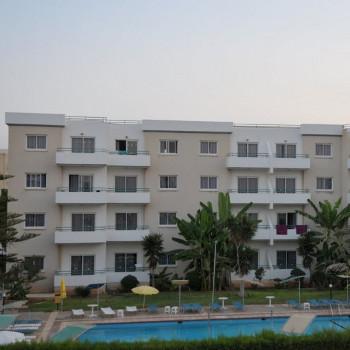 Image of Debbie Xenia Apartments