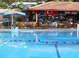 Image of Dedem Hotel