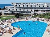 Image of Delfin Hotel