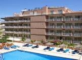 Image of Delfin Siesta Mar Hotel