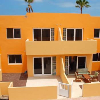 Image of Delfines Apartments