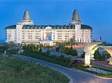 Image of Delphin Diva Premier Hotel