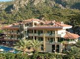 Image of Demircioglu Aparthotel