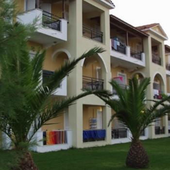 Image of Dennys Inn Hotel