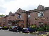 Image of Derby Lodge Hotel