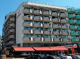 Image of Derici Hotel