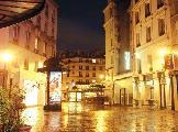 Image of Des Ducs D Anjou Hotel