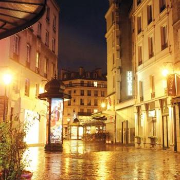 Image of France