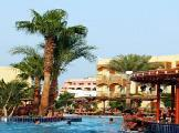 Image of Desert Rose Resort