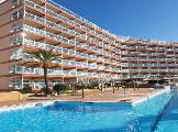 Image of Deya Apartments