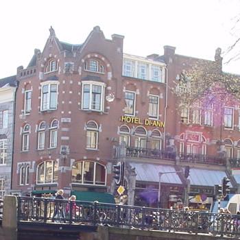Image of Netherlands