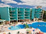 Image of Diamond Hotel