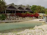 Image of Dian Bay Resort & Spa