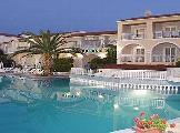 Image of Diana Palace Hotel & Apartments