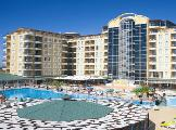 Image of Didim Beach Resort & Spa Hotel