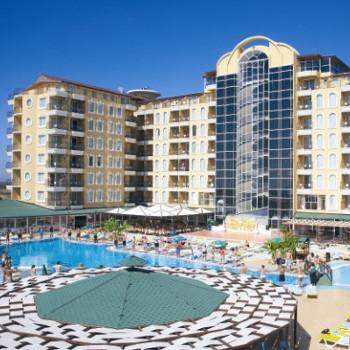 Image of Didim Beach Resort & Spa Hotel