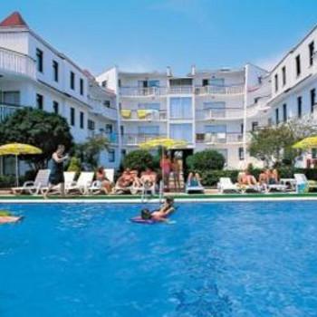 Image of Didim Sunset Village Apartments