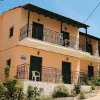 Image of Dimas Studio Apartments