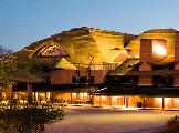 Image of Disneys Animal Kingdom Lodge