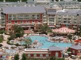 Image of Disneys Boardwalk Inn Resort