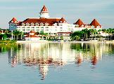 Image of Disneys Grand Floridian Resort & Spa