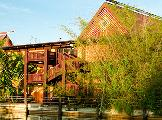 Image of Disneys Polynesian Resort