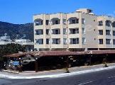 Image of Diva Hotel