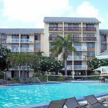 Image of Divi Southwinds Beach Resort