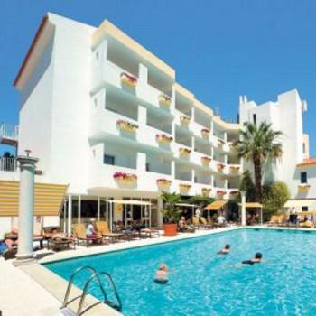 Image of Do Cerro Hotel