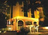 Image of Doga Residence hotel