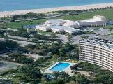 Image of Dom Pedro Golf Hotel