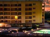 Image of Domina Prestige Giudecca Hotel