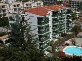 Image of Don Diego Apartments
