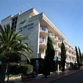 Image of Don Juan Hotel