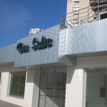 Image of Don Salva Apartments