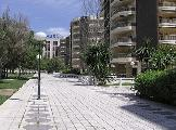 Image of Dona Sofia Apartments