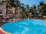 Image of Dona Terezinha Resort Hotel