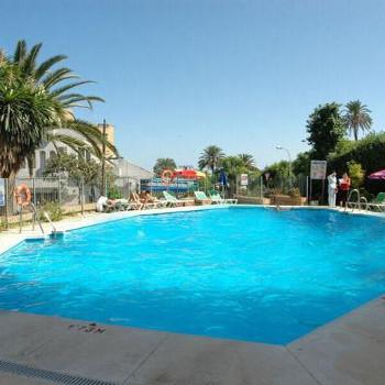 Image of Doramar Apartments