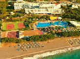 Image of Doreta Beach Hotel