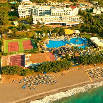 Image of Doreta Beach Hotel