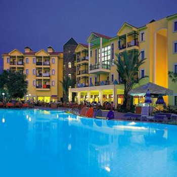Image of Dosi Hotel