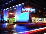 Image of Dream Hotel Bangkok