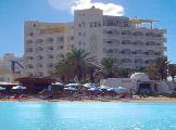 Image of Dreams Beach Hotel