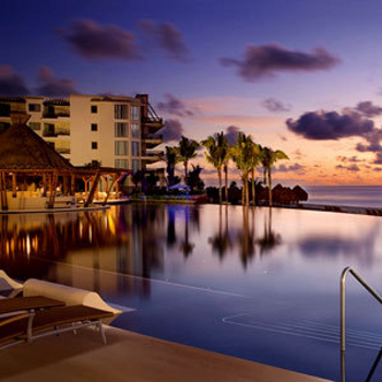 Image of Dreams Cancun Resort & Spa