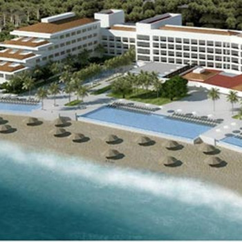 Image of Dreams Huatulco Resort & Spa Hotel