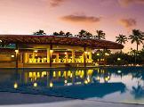 Image of Dreams La Romana Resort & Spa Hotel